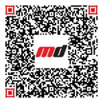 www.motodream.pl