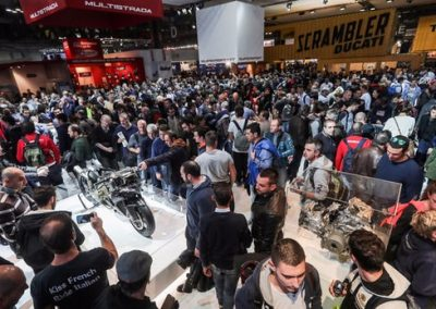 eicma-2016-motorcycle-show-1
