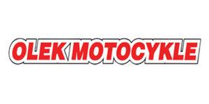 olek-motocykle