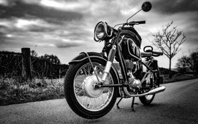 Czy wiesz że w motodream możesz kupić oryginalne części marek?