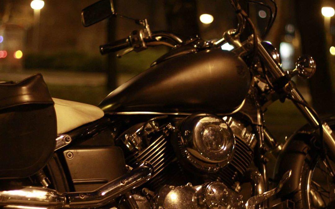 Ślizg łańcuszka rozrządu Harley Davidson Twin-Cam