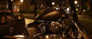 Sklep motocyklowy Motodream