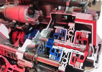 Honda CRF 1000 silnik (2)