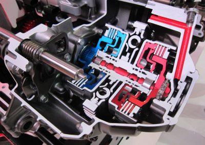 Honda CRF 1000 silnik (3)