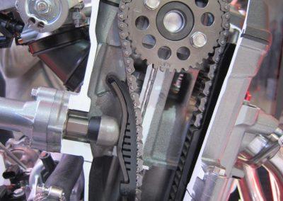 Honda CRF 1000 silnik (4)