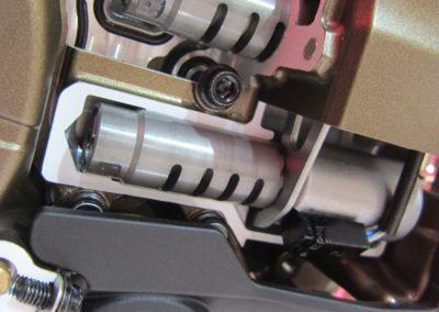 Honda CRF 1000 silnik (5)