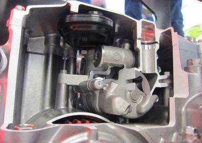 Honda CRF 1000 silnik (9)